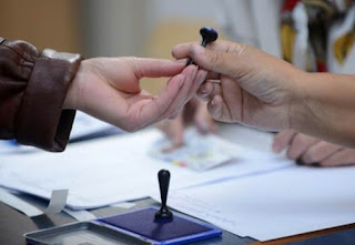 Lista Candidati PSD, PNL, ALDE si USR  alegeri parlamentare 2016