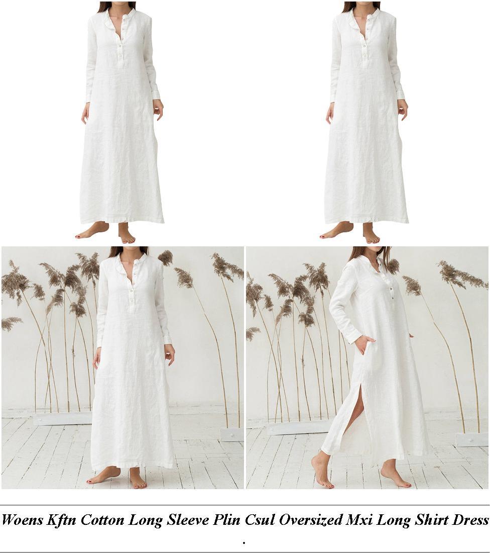 Off The Shoulder Cocktail Dress Canada - Woman Clothes Uy Online - Evening Dresses Uk Quiz
