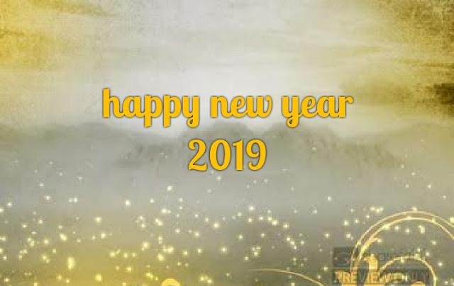 New-Year-Resolutions-2019-hajkdshkjh