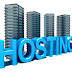 Hosting Have Their Own Share In Addition