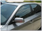 Car WINDOW TINT Removal Near Me