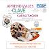 CUADERNILLO CONTESTADO DE PRODUCTOS Y NOTAS LECCION 1