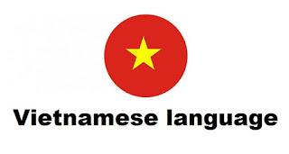 Tải về Tiếng Việt cho Opencart 3.0.2.0