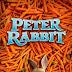 Download Subtitle Peter Rabbit (2018)