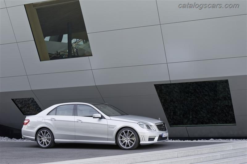 صور سيارة مرسيدس بنز E63 AMG 2014 - اجمل خلفيات صور عربية مرسيدس بنز E63 AMG 2014 - Mercedes-Benz E63 AMG Photos Mercedes-Benz_E63_AMG_2012_800x600_wallpaper_06.jpg