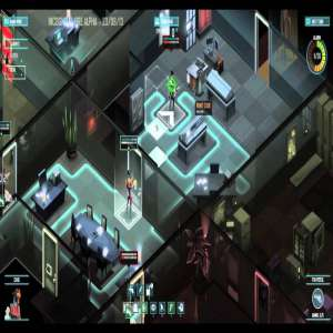 download invisible inc pc game full version free
