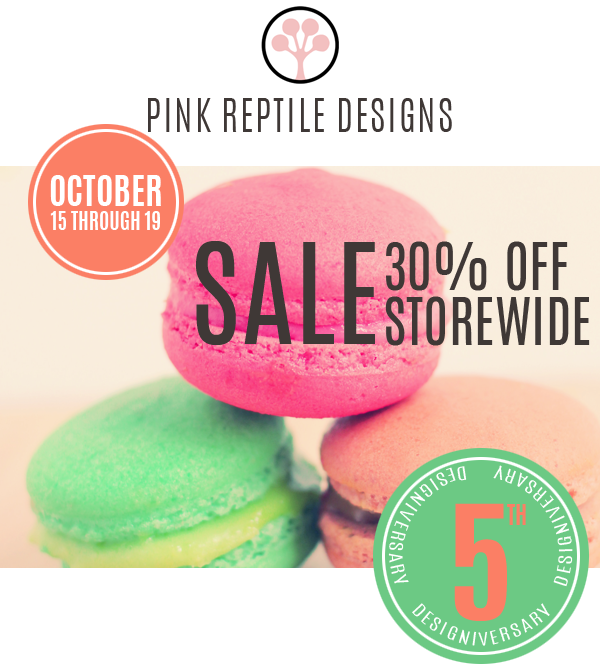 http://the-lilypad.com/store/Pink-Reptile-Designs/