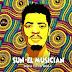 Sun-El Musician – With You ft. Desirée Dawson (2018)