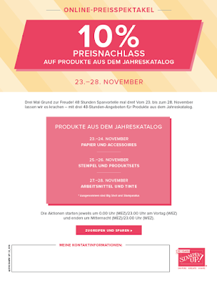 https://su-media.s3.amazonaws.com/media/Promotions/EU/2018/Online%20Extravaganza/01.10.18_FLYER_ONLINEX_DE.pdf
