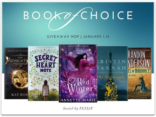 http://www.bookhounds.net/2016/12/book-of-choice-giveaway-hop-win-10.html