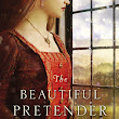 Beautiful Pretender by Melanie Dickerson Book Review