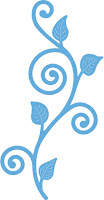 http://www.scrappasja.pl/p11292,lr0414-wykrojnik-marianne-design-swirls-i-liscie.html