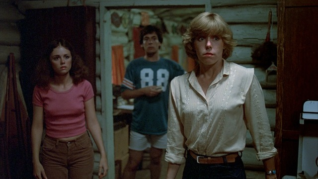Too Scary 2 Watch!: Best 80's Horror Films - Part I