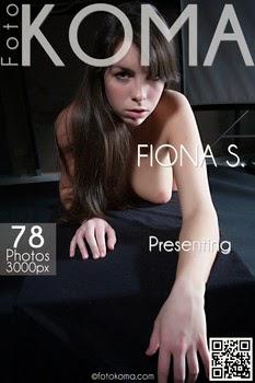 FotoKoma 2014-10-06 Fiona S - Presenting 10120