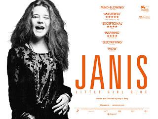 Janis Little Girl Blue (2015) Δειτε Ντοκιμαντερ με ελληνικους υποτιτλους