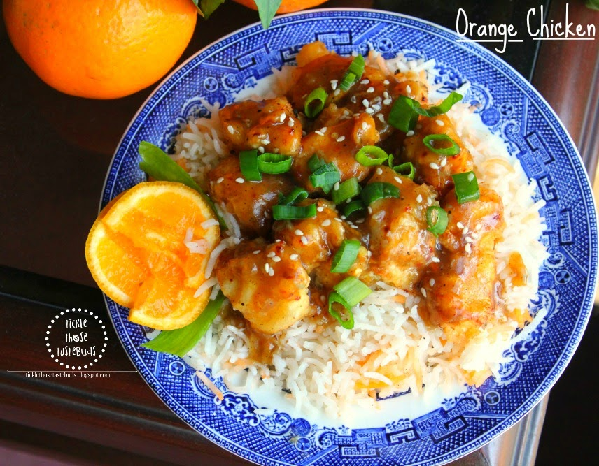 Chinese-Orange-Chicken-Ticklethosetastebuds
