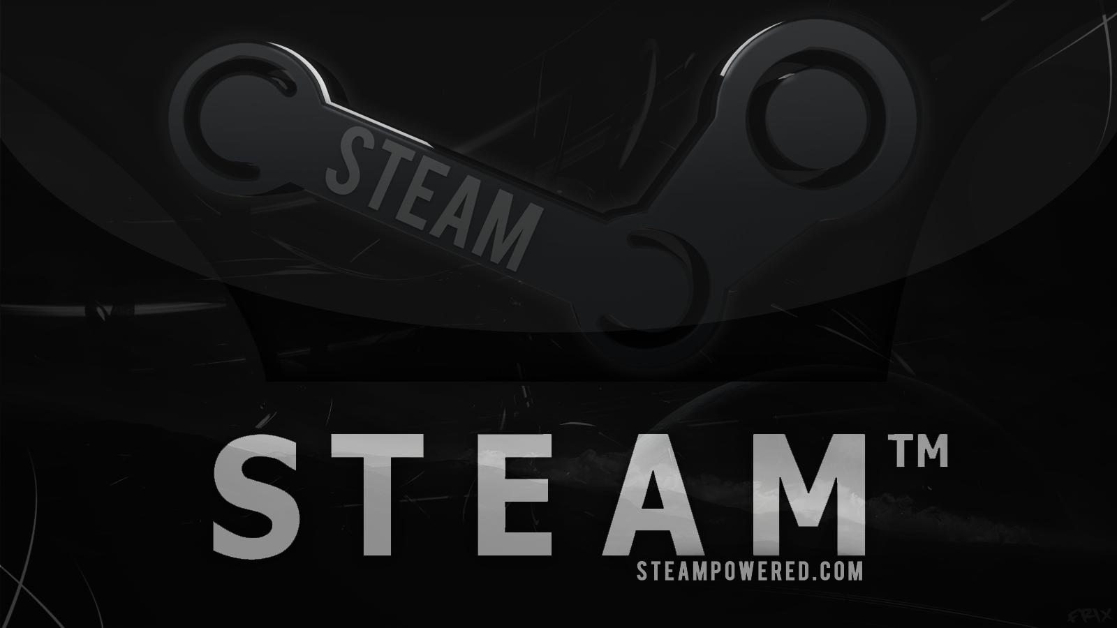 20 Game Terpopuler di Steam