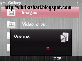SuperScreenshot0121.jpg