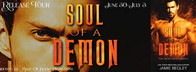 http://tometender.blogspot.com/2017/06/jamie-begleys-soul-of-demon-release.html