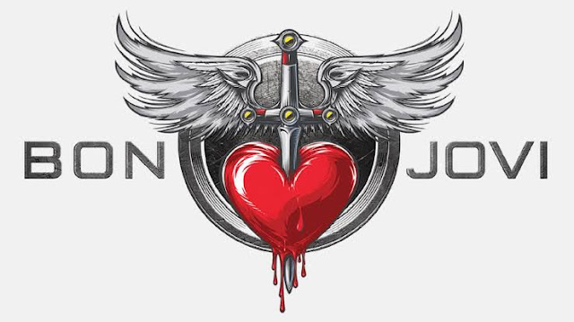 bon%2Bjovi - WANTED DEAD OR ALIVE - BON JOVI (P.I.V)