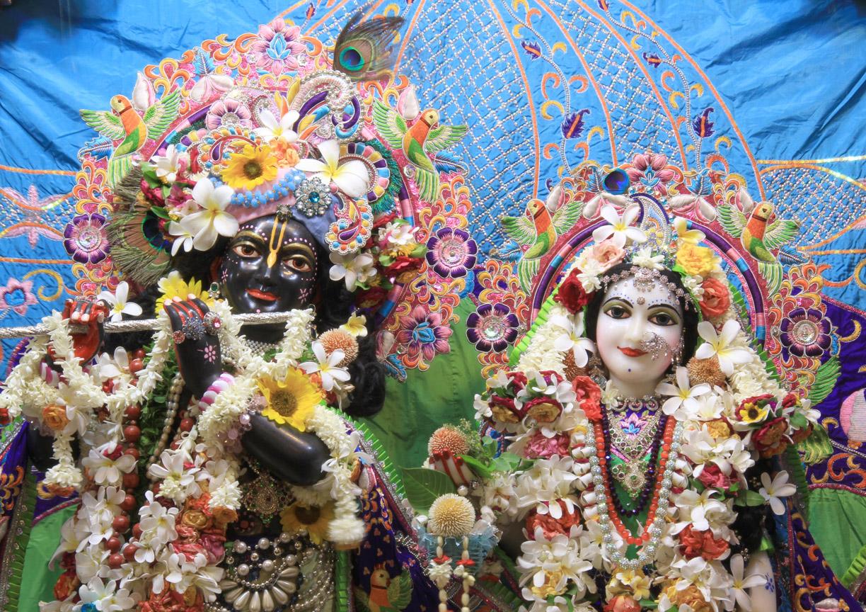 Lord Krishna HD Wallpapers ~ God wallpaper hd