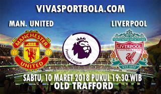 prediksi-manchester-united-vs-liverpool-10-maret-2018