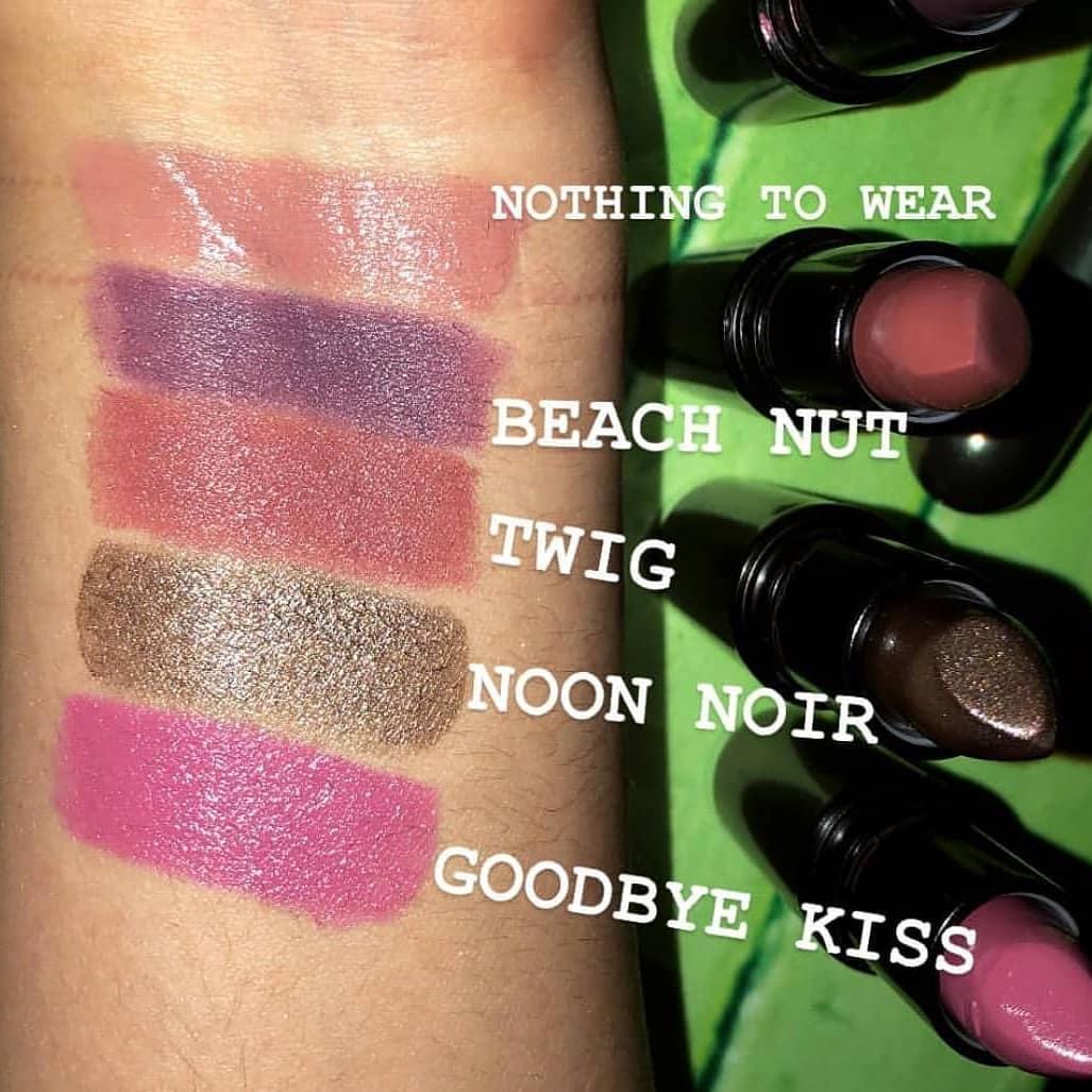 MAC-Mirage-Noir-lipstick-swatch