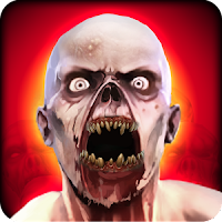 The Final Battleground Dead Zombie Battle Mod Apk Terbaru