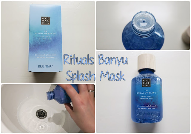 http://www.verodoesthis.be/2018/05/julie-maskerreview-rituals-le-banyu.html