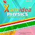 Download Free PDF of Xam Idea Physics Class 12