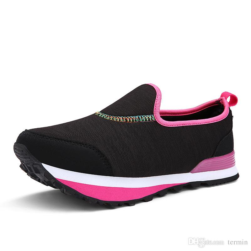 Negative Heel Shoes At Academy Sports Stores