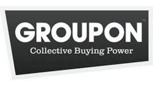 Groupon to launch exclusive New ASUS  Tablet