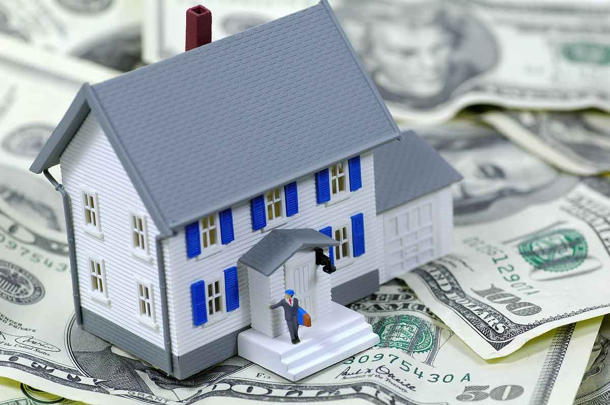 Bad Credit Car Loans >> Sana Jaan g: Home Equity Loans