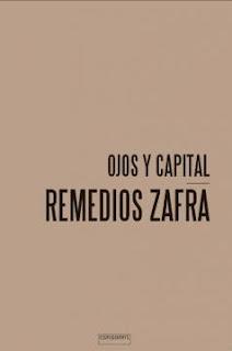 https://www.consonni.org/es/publicacion/ojos-y-capital