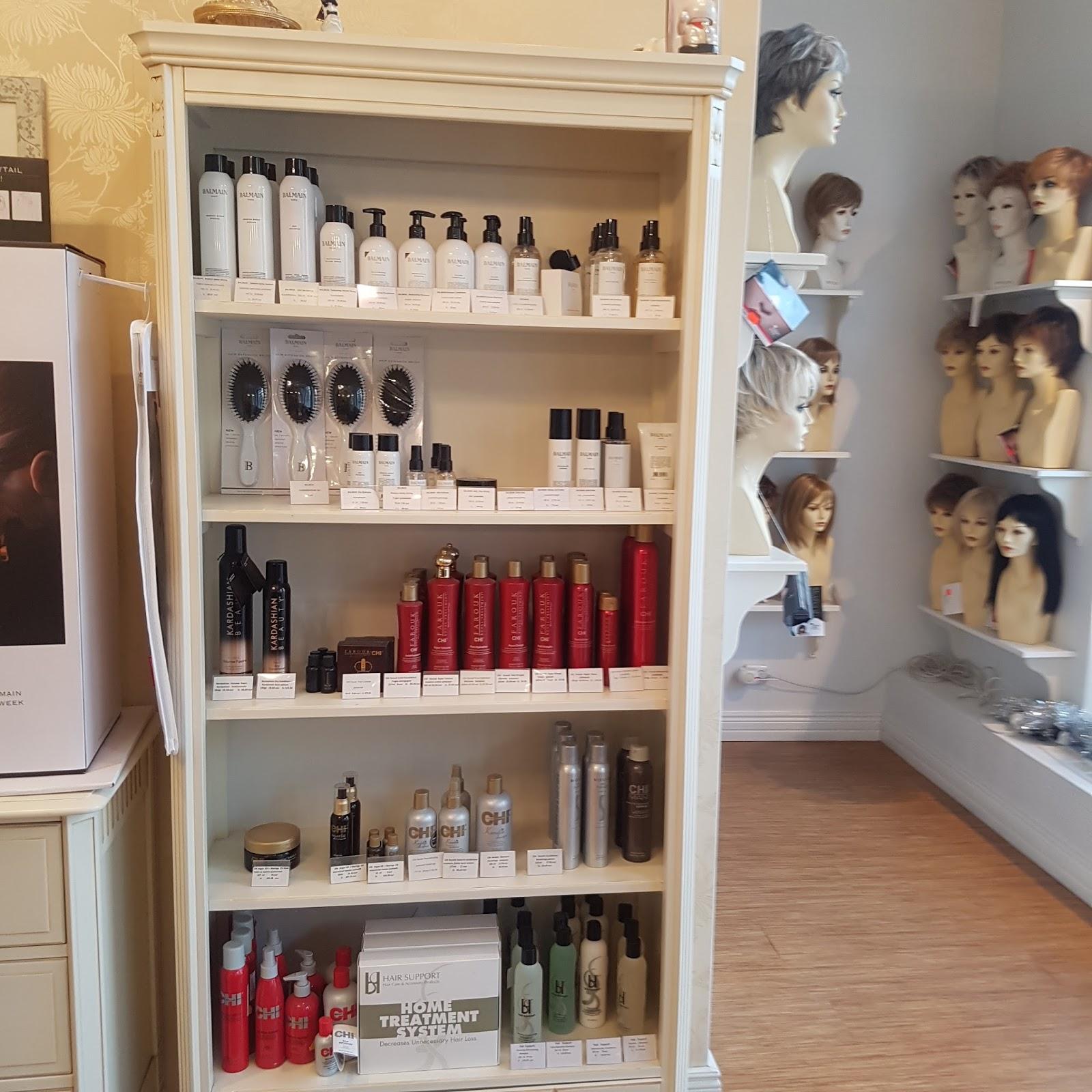 Vauhtipuisto oulu hinnat miesten kosmetiikka lahjapakkaus