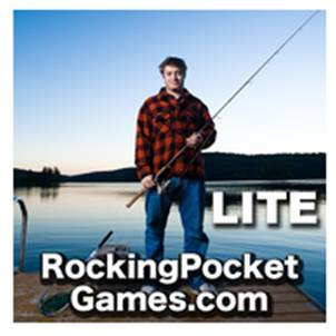 Game Memancing i fishing lite 1