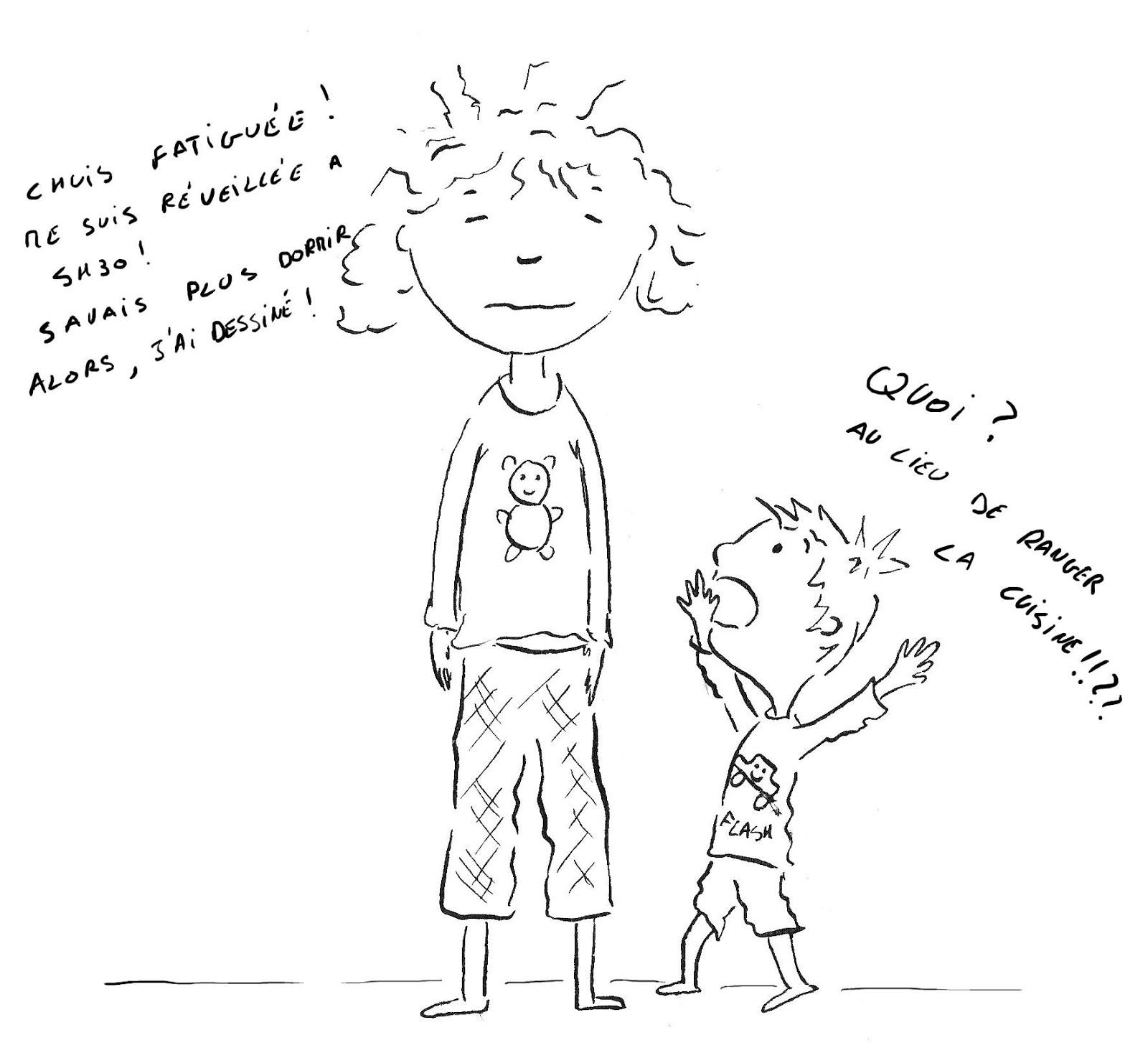 """""""soutien familial"""" """"vie de famille"""" family illustration"""