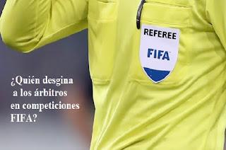 arbitros-futbol-DESIGNACION-FIFA