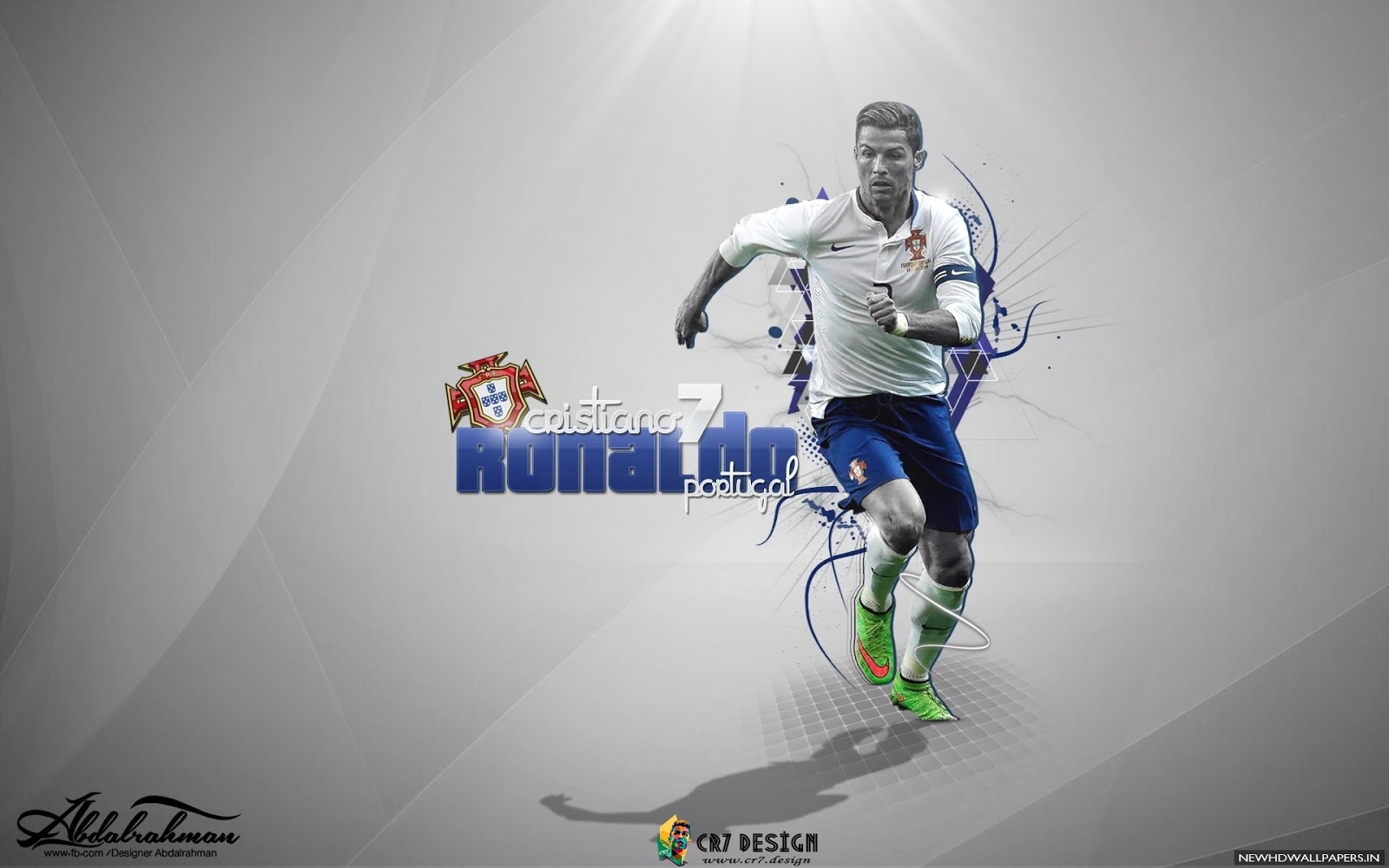 ciristiano-ronaldo-wallpaper-design-103