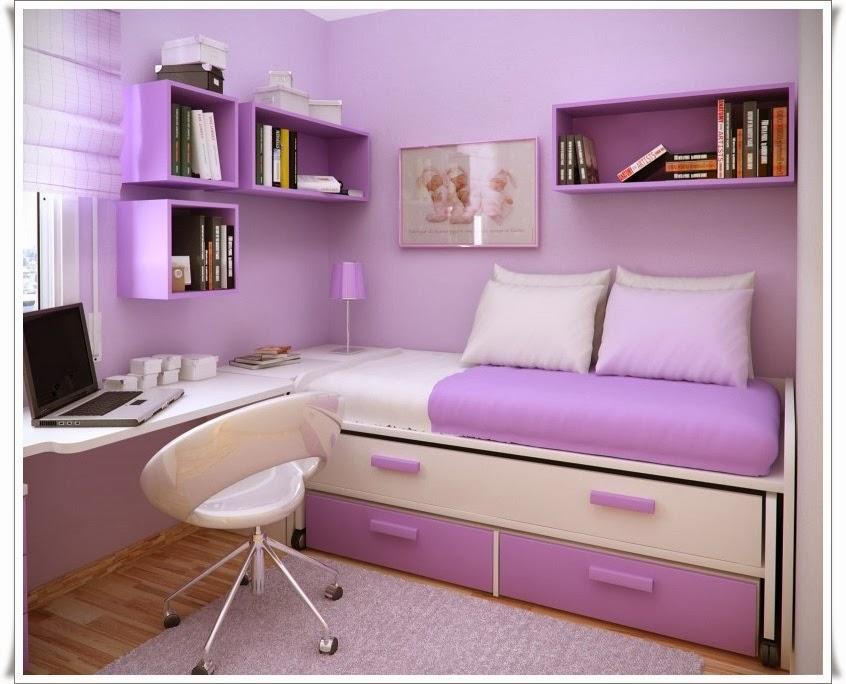 desain kamar tidur sempit+(19)