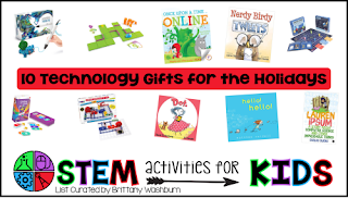 http://stemactivitiesforkids.com/2017/11/10/10-technology-gifts-for-the-holidays/