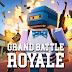Grand Battle Royale Pixel War 3.2.3 APK + MOD