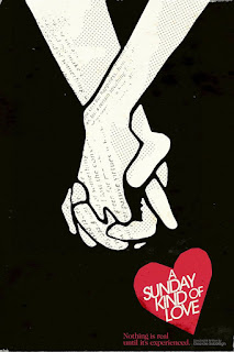 Watch A Sunday Kind of Love (2015) movie free online