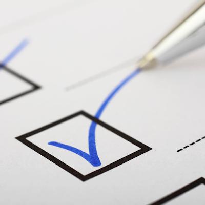 Checklist para migrar al CFDI 3.3