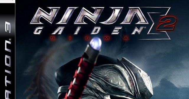 Roms Empire Ninja Gaiden Sigma 2 Dlc Ps3 Iso Rom Download