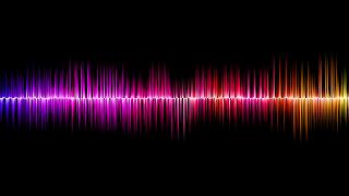 espectro sonoro