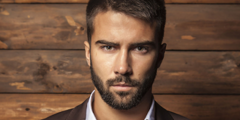 Does Your Beard Grow Faster In The Summer or Winter?