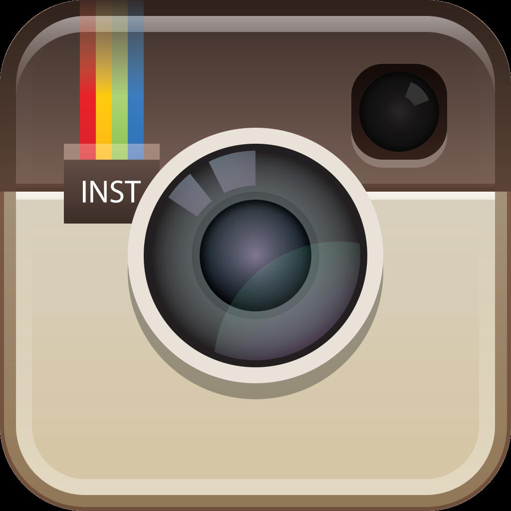 http://instagram.com/il_posto_ideale