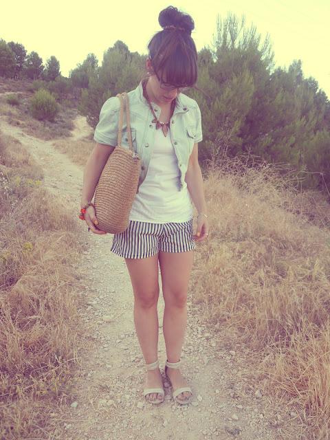 look_viaje_playa