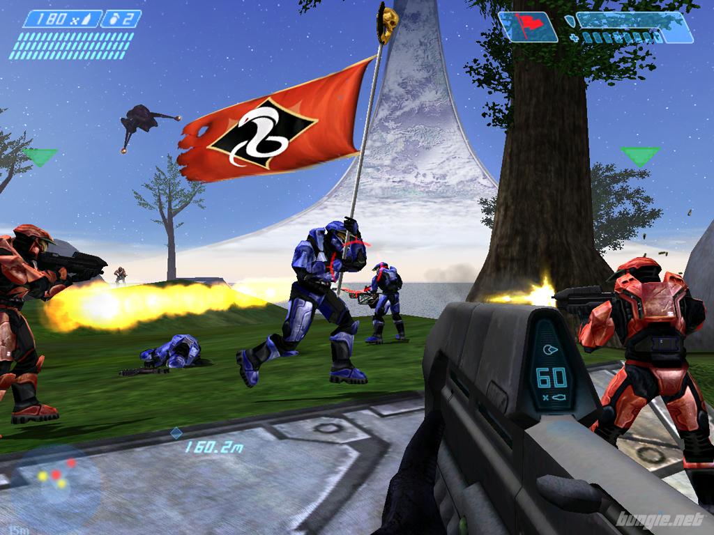 Juegos Online Para Pcs De Bajos Recursos